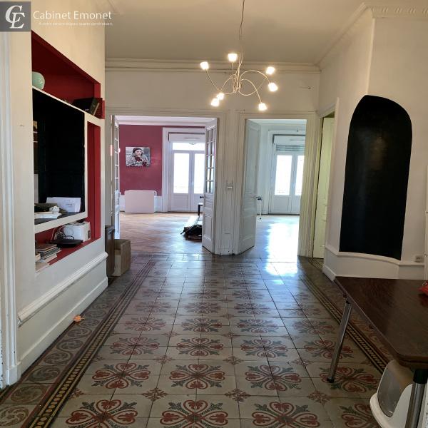 Offres de vente Appartement Saint-Étienne 42000