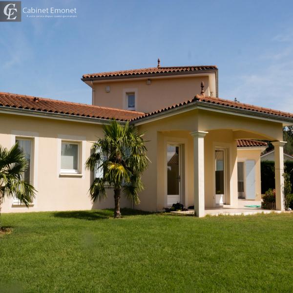 Offres de vente Villa Rivas 42340