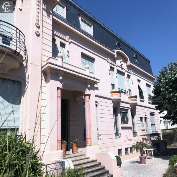 Offres de vente Maison Boën 42130